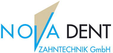 Novadent Zahntechnik Bad Homburg